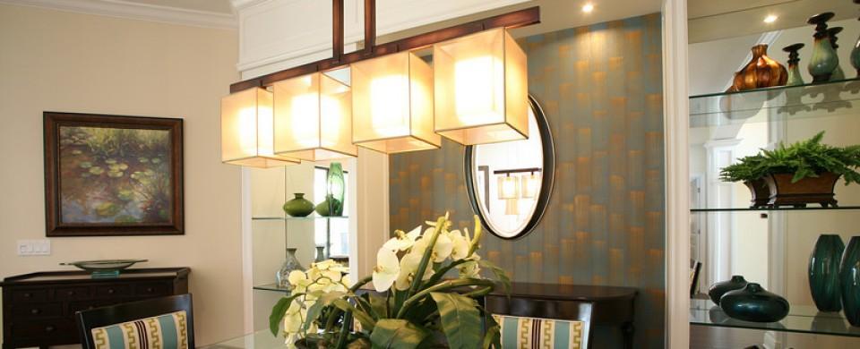 Art with building materials nailed it sarasota for Interior decorators sarasota