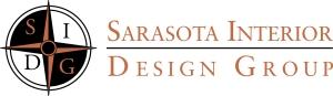 Sarasota Interior Design Group